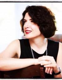 Meg Flather