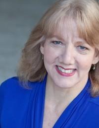 Mary Lahti